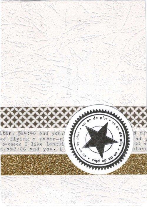 Carte anniversaire Mimi44