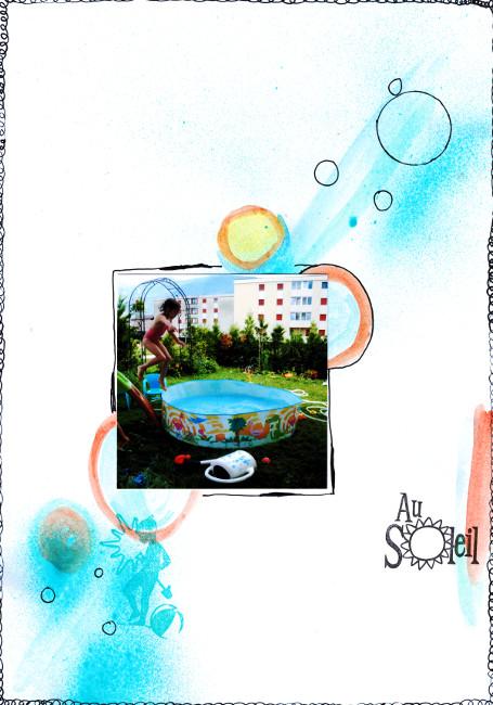 Page secrète avril 2014 Bourgeon créatif