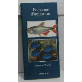 poissons-d-aquarium-de-vevers-940344066_ML