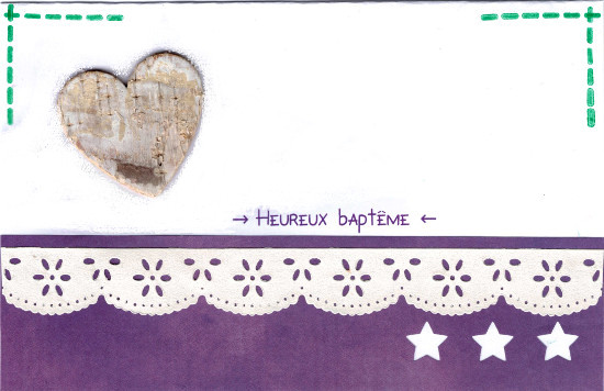 Carte1Gwendoline