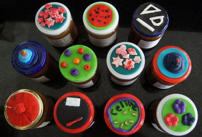 Petits-pots-de-caramel-2-Bourgeon-créatif.jpg