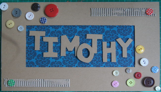 Cadre-Timothy-Bourgeon-créatif-bébé