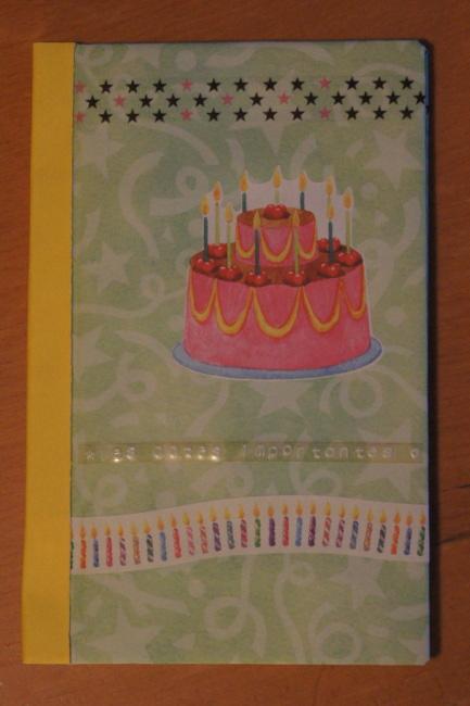 Carnet-anniversaires-Bourgeon-créatif