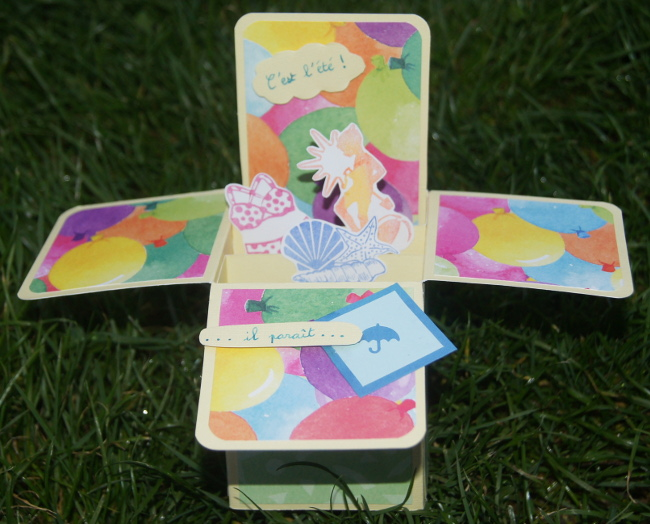 Carte-boîte-Bourgeon-créatif-c-est-l-été