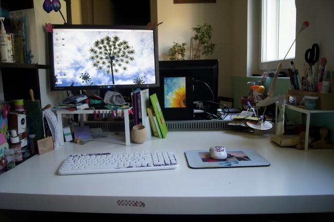 Là-où-je-travaille-Bourgeon-créatif-52-semaines-en-photos.jpg