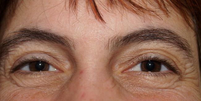 Mes-yeux-Bourgeon-créatif-52-semaines-en-photos.jpg