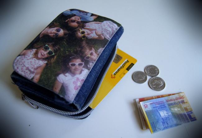 Porte-Monnaie-Bourgeon-créatif-52-semaines-en-photos.jpg
