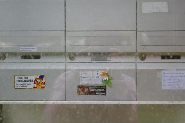 Boite-aux-lettres-Bourgeon-créatif-52-semaines-en-photos.jpg