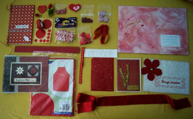 Bourgeon-créatif-échange-septembre-rouge-potager-créatif.jpg