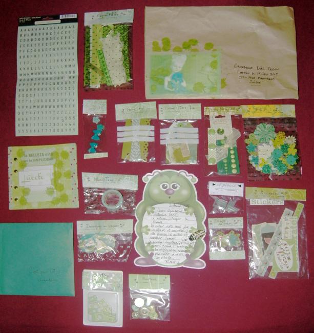 Bourgeon-créatif-échange-septembre-vert-potager-créatif.jpg