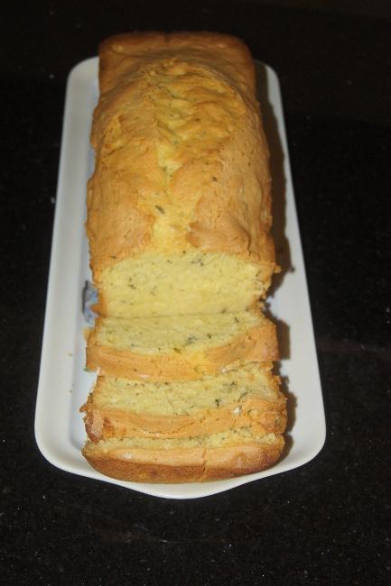 Bourgeon-créatif-cake-au-romarin