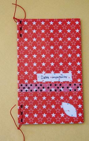 Bourgeon-créatif-carnet-rouge-potager-créatif.jpg