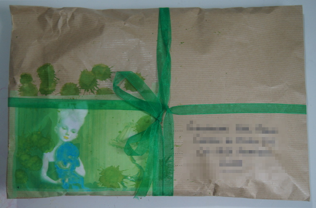 Bourgeon-créatif-enveloppe-septembre-vert-potager-créatif2.jpg