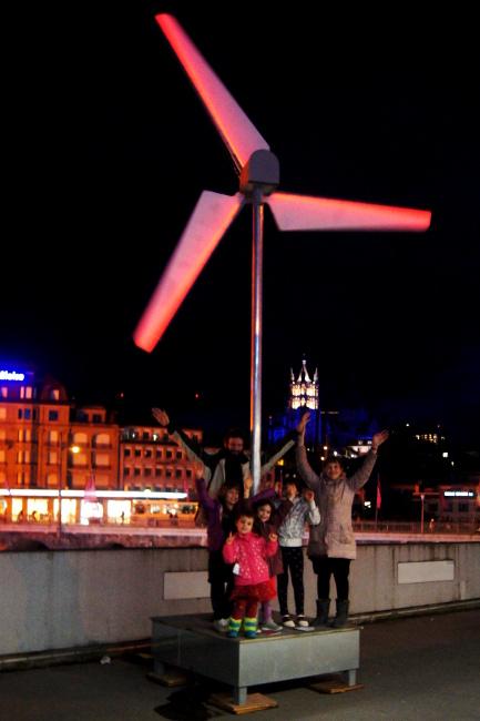 05Eolights1_Passerelle-du-Grand-Pont_Festival-Lausanne-lumières_Bourgeon-créatif