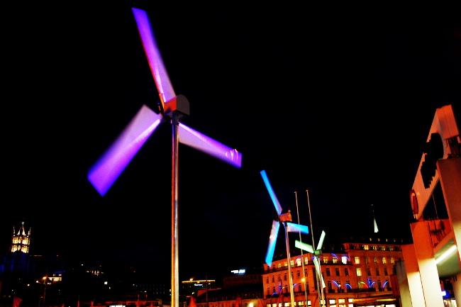 05Eolights2_Passerelle-du-Grand-Pont_Festival-Lausanne-lumières_Bourgeon-créatif