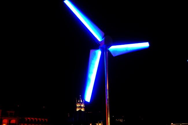 05Eolights3_Passerelle-du-Grand-Pont_Festival-Lausanne-lumières_Bourgeon-créatif