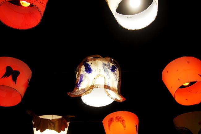 08Au-Passage-des-Anges_Terrasse-Jean-Monnet_Festival-Lausanne-lumières_Bourgeon-créatif