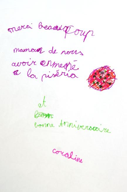 Bourgeon créatif mon anniversaire10