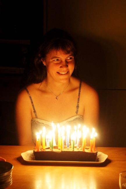 Bourgeon créatif mon anniversaire2