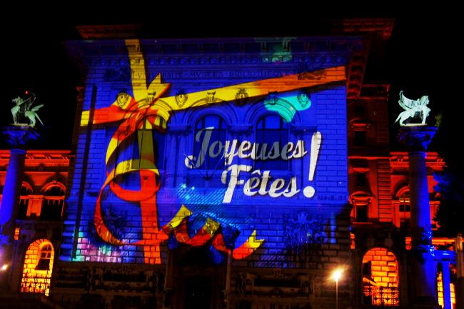 Illuminations-SiL2_Palais-de-Rumine_Festival-Lausanne-lumières_Bourgeon-créatif