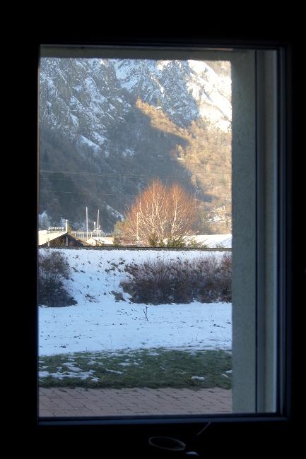 Bourgeon créatif semaine 6 par la fenêtre4