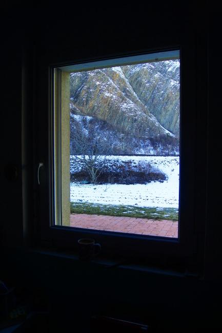 Bourgeon créatif semaine 6 par la fenêtre5