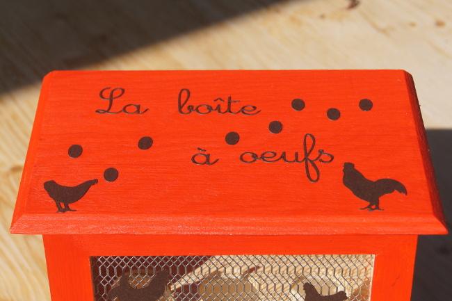 Bourgeon créatif cadeau Paques boite à oeufs2