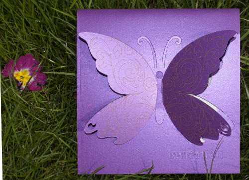 Bourgeon créatif_carte invitation