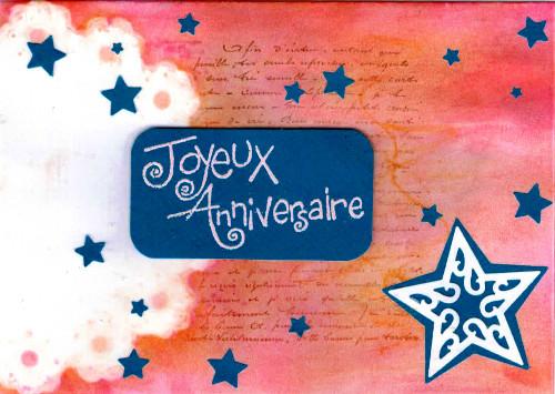 Bourgeon créatif_carte joyeux anniversaire_croquis juin 2015_Coffee Scrap