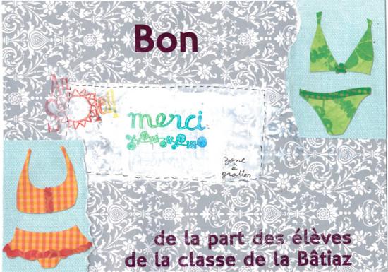 Bourgeon créatif_carte mer et bon_consignes mai 2015_Coffee Scrap