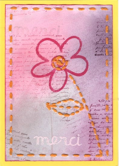Bourgeon créatif_carte merci_combo juin 2015_Coffee Scrap
