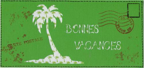 Bourgeon créatif_Défi n°2 carte_été 2015_Com16