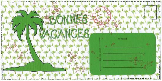 Bourgeon créatif_Défi n°2 enveloppe_été 2015_Com16