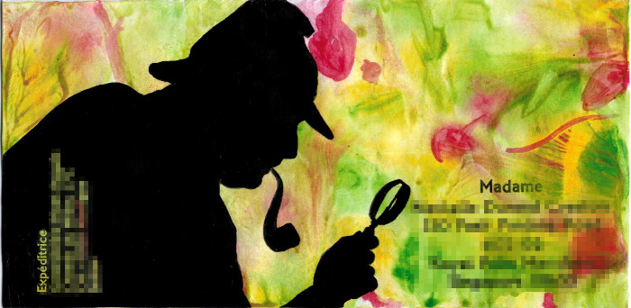 Bourgeon créatif_Echange Sherlock Holmes1_été 2015_Potager créatif_Carte