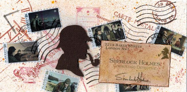 Bourgeon créatif_Echange Sherlock Holmes2_été 2015_Potager créatif_Carte