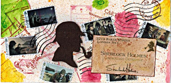 Bourgeon créatif_Echange Sherlock Holmes2bis_été 2015_Potager créatif_Carte