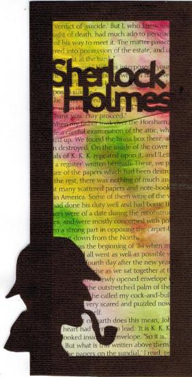 Bourgeon créatif_Echange Sherlock Holmes3_été 2015_Potager créatif_Carte