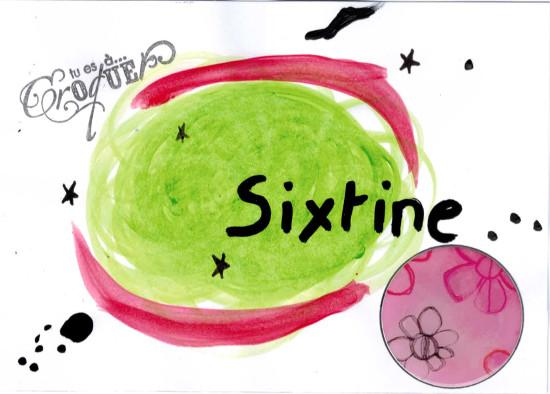 Bourgeon créatif_carte Sixtine_Défi inspiration carte été 2015_Coffee Scrap