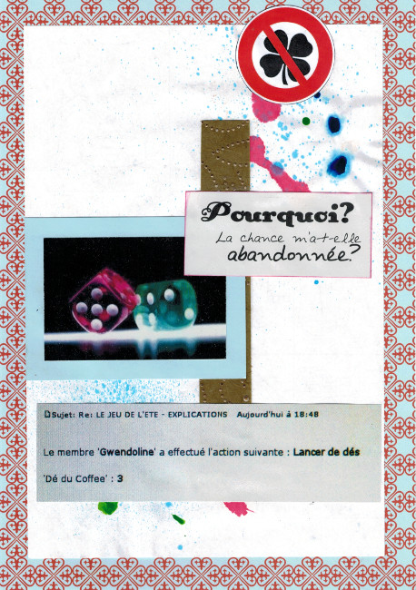Bourgeon créatif_case 2_5_Défi consigne carte été 2015_Coffee Scrap