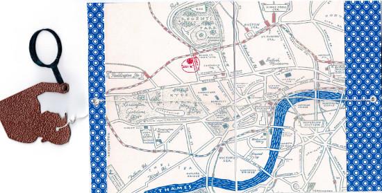 Bourgeon créatif_échange Sherlock Holmes_Potager créatif_Nathouest_carte ouverte