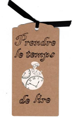 Bourgeon créatif_échange Sherlock Holmes_Potager créatif_Nathouest_marque-page