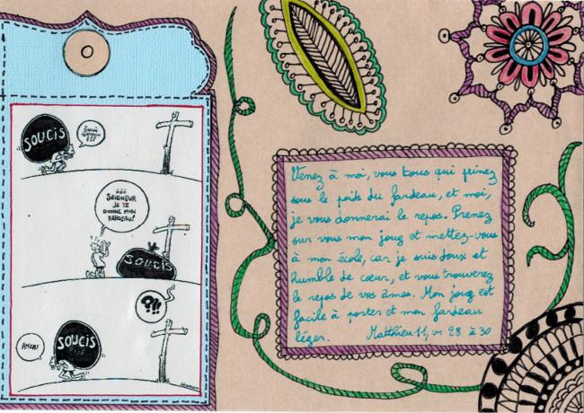 Bourgeon créatif_Bible-art_Mt11,28-30