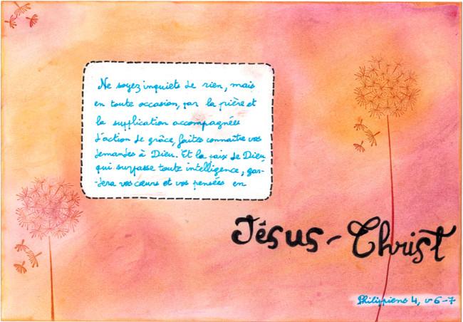 Bourgeon créatif_Bible-art_Phi4,6-7
