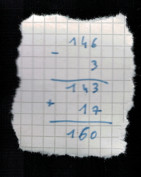 Bourgeon créatif_Zulma_calcul 160