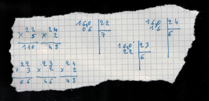 Bourgeon créatif_Zulma_calcul divisions