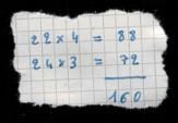 Bourgeon créatif_Zulma_calcul final