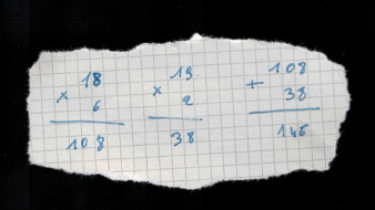Bourgeon créatif_Zulma_premier calcul
