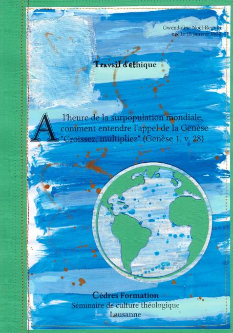 Bourgeon créatif_défi page_octobre 2015_Coffee Scrap